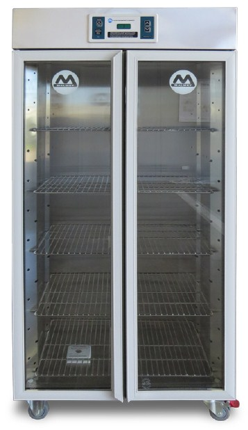 tall warming cabinet |Blanket and Fluid Warming Cabinets | Fluid warming cabinets
