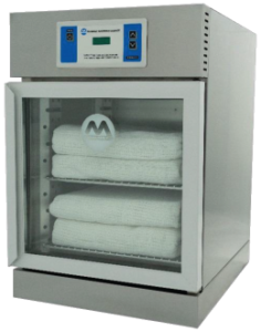 Blanket and Fluid Warming Cabinets | Fluid warming cabinets